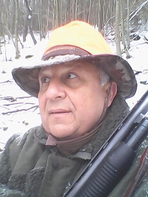a-slaveikov2.jpg